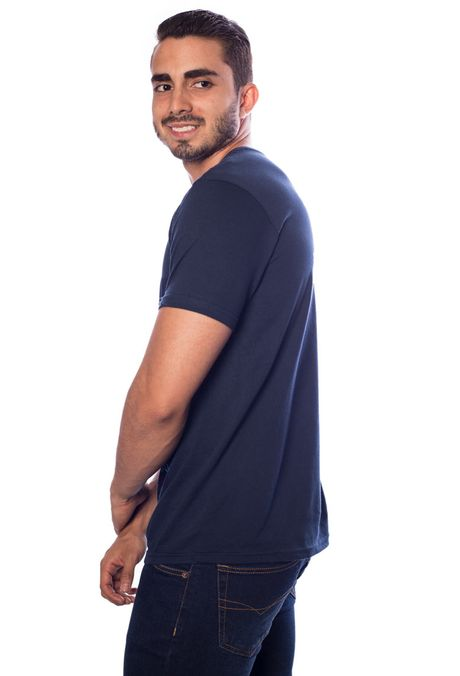 Camiseta-QUEST-QUE163BS0022-16-Azul-Oscuro-2