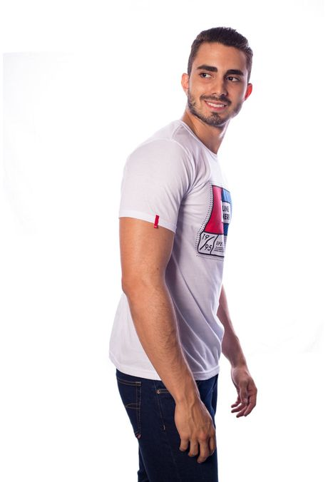 Camiseta-QUEST-QUE163BS0010-18-Blanco-2