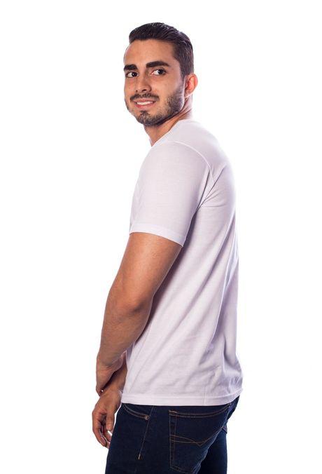 Camiseta-QUEST-QUE163BS0009-18-Blanco-2