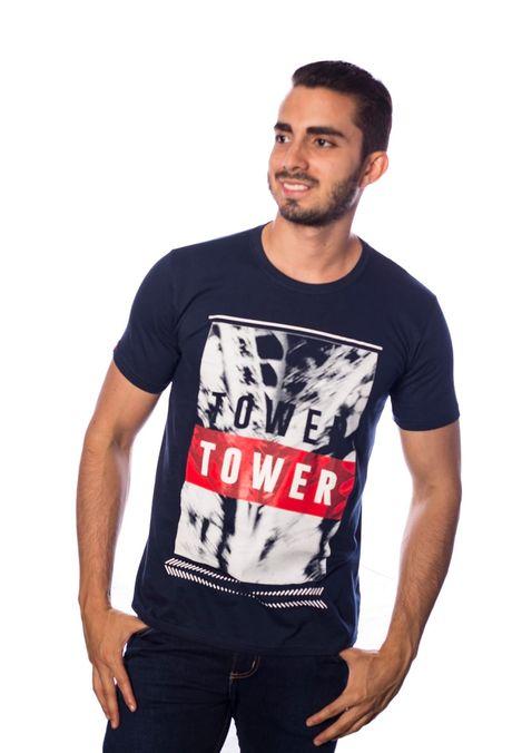 Camiseta-QUEST-QUE163BS0005-16-Azul-Oscuro-1