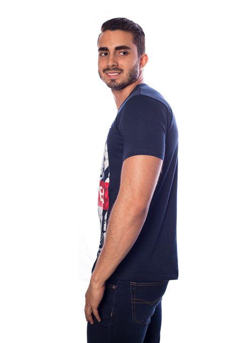 Camiseta-QUEST-QUE163BS0005-16-Azul-Oscuro-2