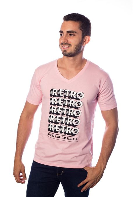 Camiseta-QUEST-QUE163BS0019-14-Rosado-1