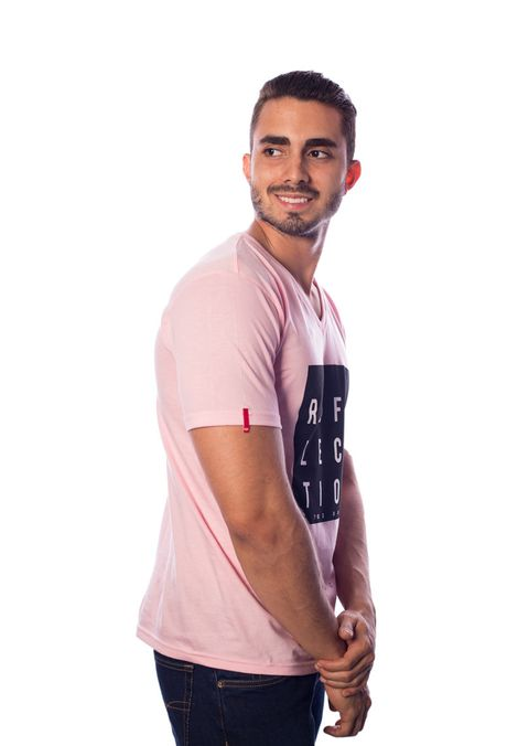 Camiseta-QUEST-QUE163BS0020-14-Rosado-2