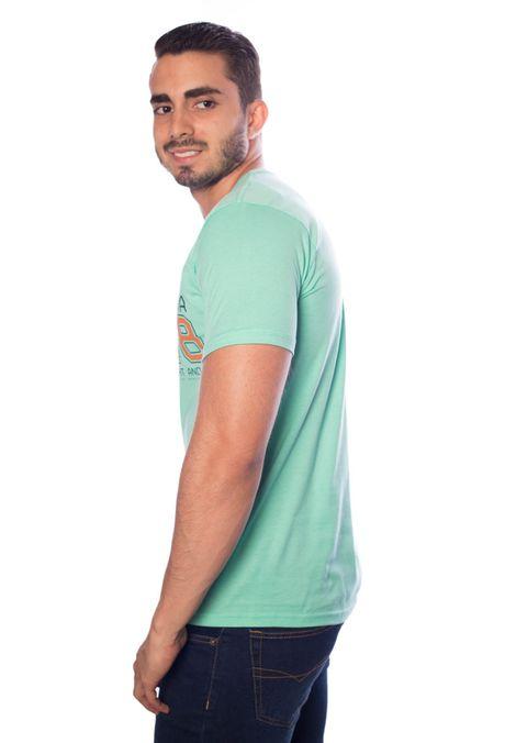 Camiseta-QUEST-QUE163BS0029-79-Verde-Menta-2