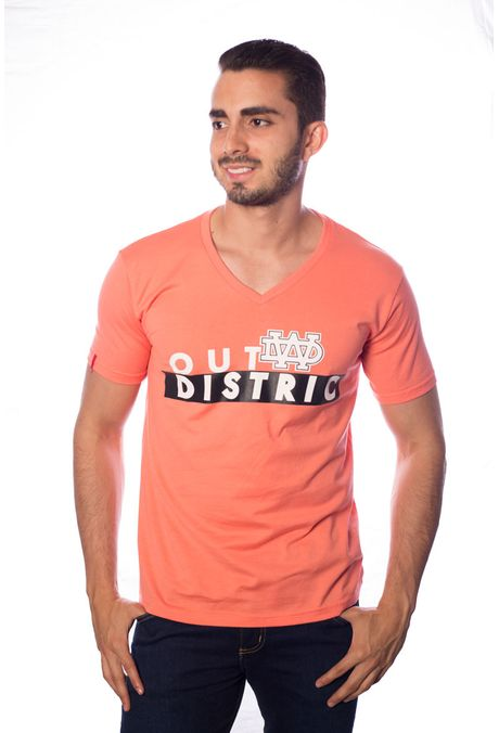 Camiseta-QUEST-QUE163BS0030-82-Melon-1