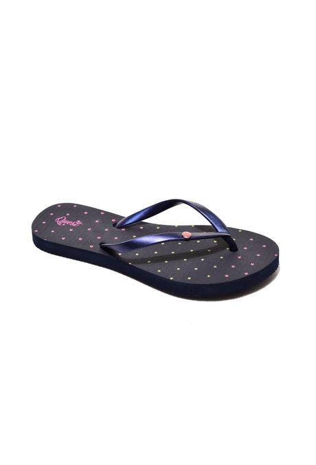Sandalias-QUEST-QUE236170033-16-Azul-Oscuro-1