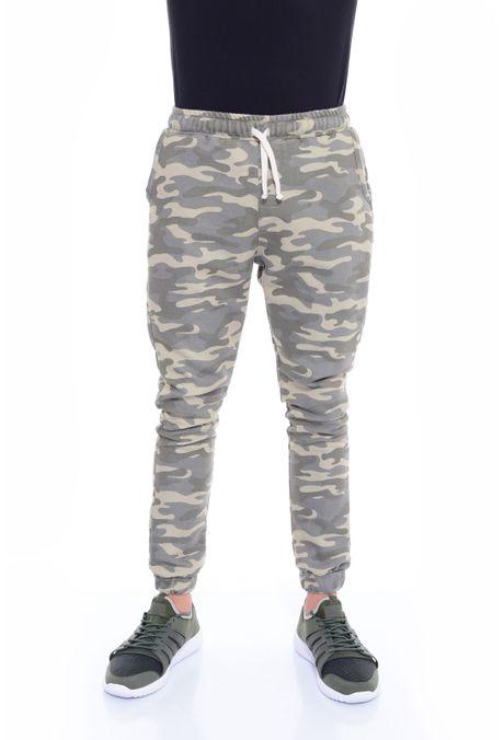 Pantalon-QUEST-QUE109170019-38-Verde-Militar-1