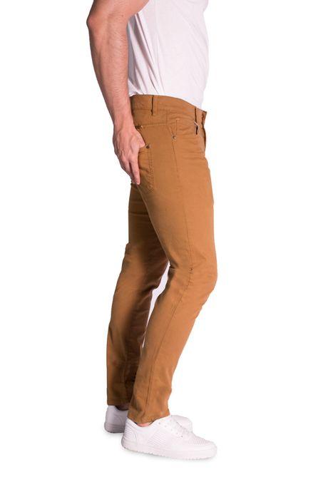 Pantalon-QUEST-QUE109170021-77-Bronce-2