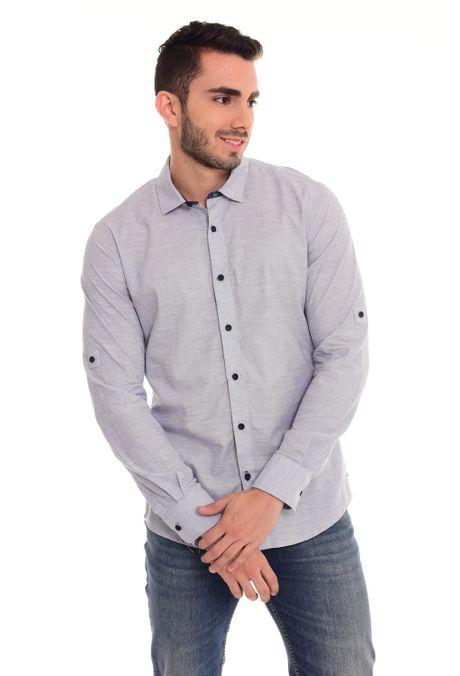 Camisa-QUEST-QUE111180006-15-Azul-Medio-1