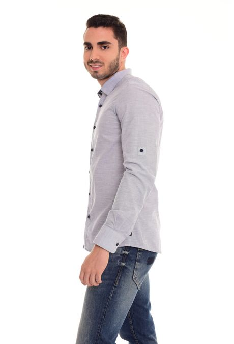 Camisa-QUEST-QUE111180006-15-Azul-Medio-2