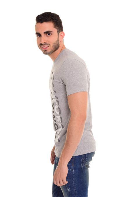 Camiseta-QUEST-QUE112180010-42-Gris-Jaspe-2
