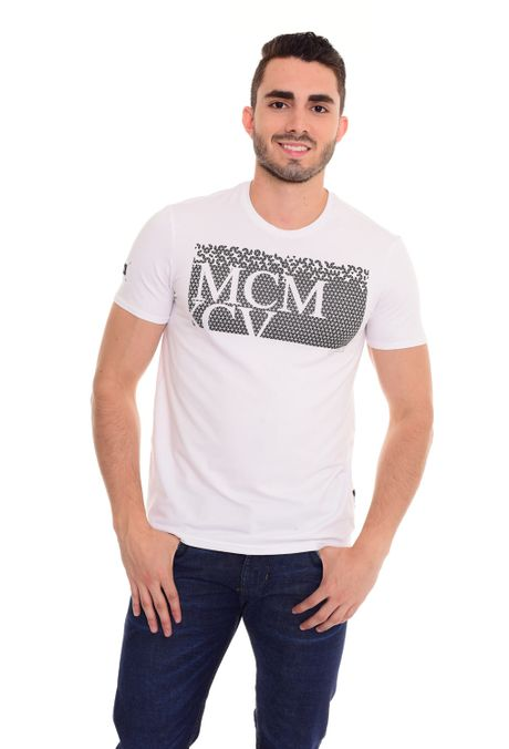 Camiseta-QUEST-QUE112180019-18-Blanco-1