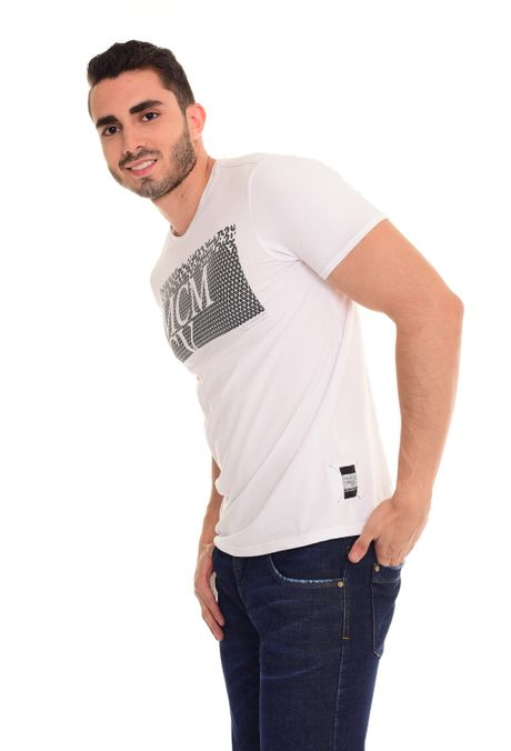 Camiseta-QUEST-QUE112180019-18-Blanco-2