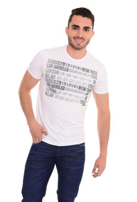Camiseta-QUEST-QUE112180008-18-Blanco-1