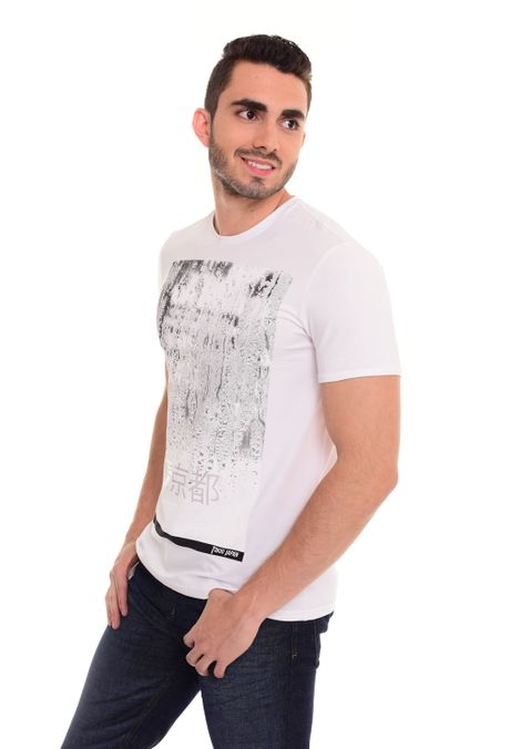 Camiseta-QUEST-QUE112180015-18-Blanco-2