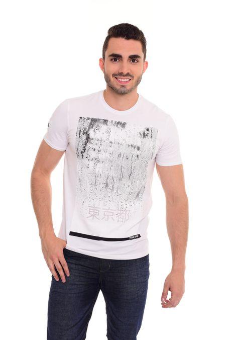 Camiseta-QUEST-QUE112180015-18-Blanco-1