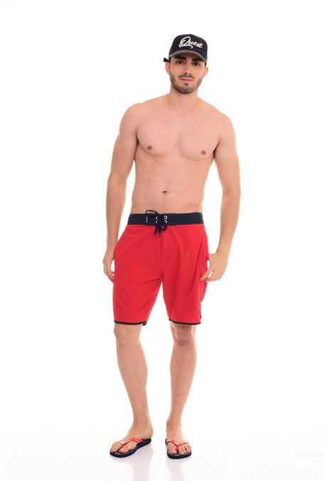 Pantaloneta-QUEST-Surf-Fit-QUE135170042-12-Rojo-1