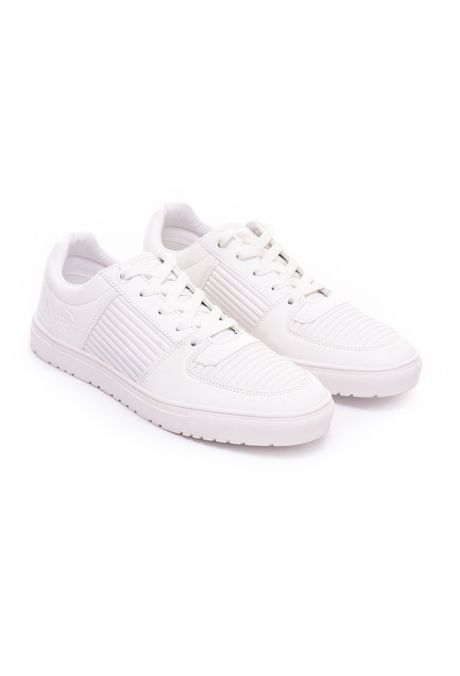 Zapatos-QUEST-QUE116180007-18-Blanco-1