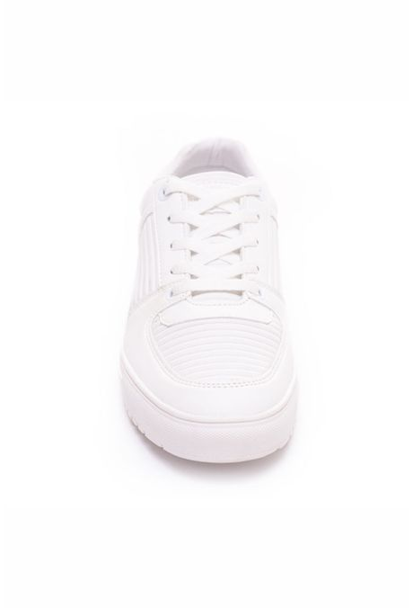 Zapatos-QUEST-QUE116180007-18-Blanco-2