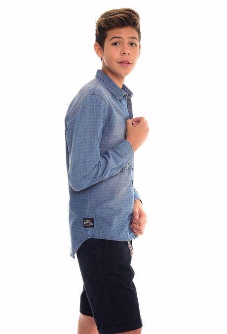 Camisa-QUEST-QUE311180001-15-Azul-Medio-2
