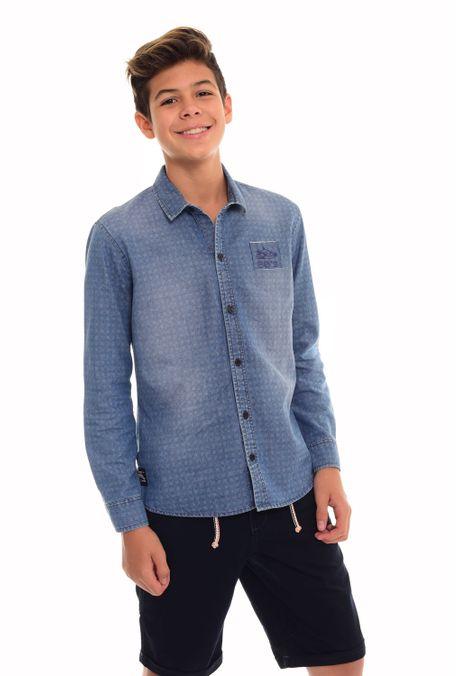 Camisa-QUEST-QUE311180001-15-Azul-Medio-1