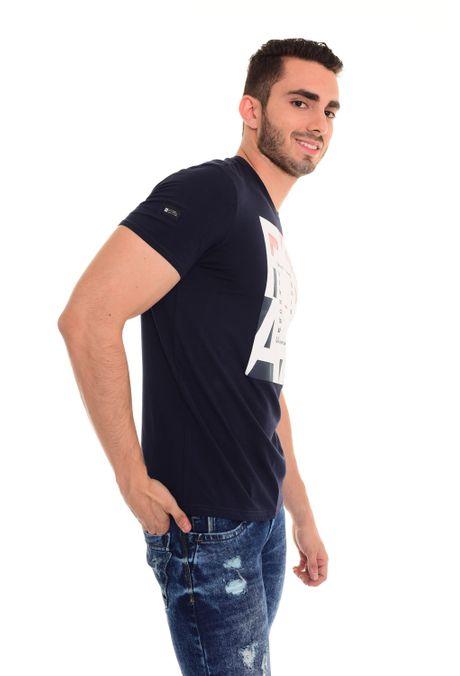 Camiseta-QUEST-QUE112180018-16-Azul-Oscuro-2