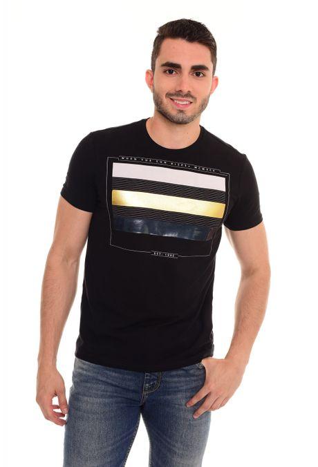 Camiseta-QUEST-QUE112180011-19-Negro-1