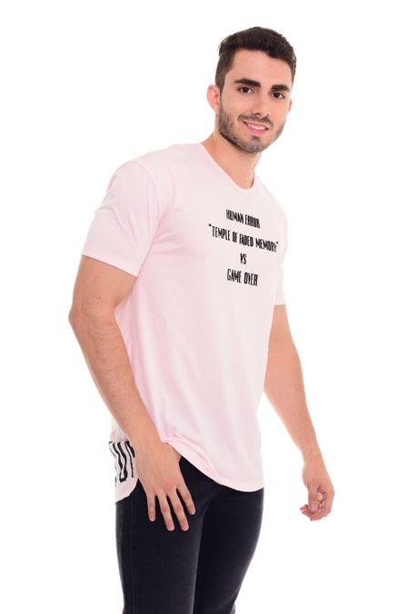 Camiseta-QUEST-QUE112180002-14-Rosado-2