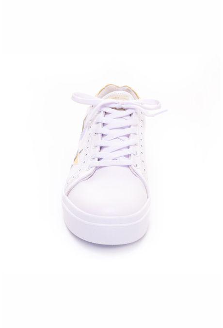 Zapatos-QUEST-QUE216180005-18-Blanco-2