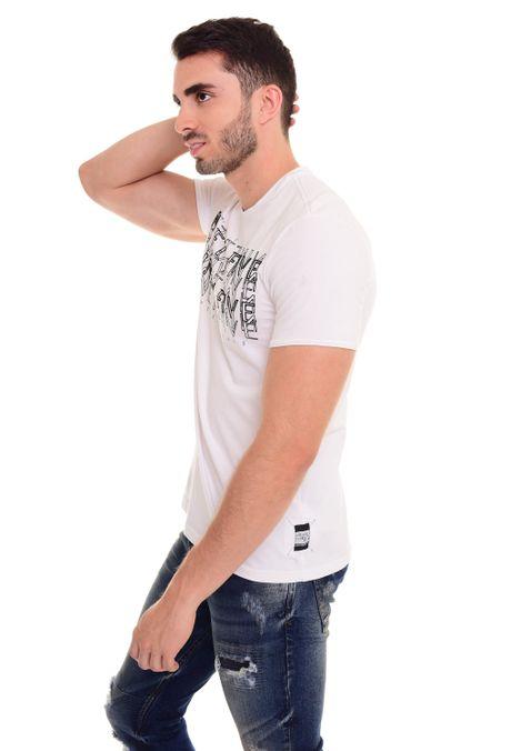 Camiseta-QUEST-QUE112180016-18-Blanco-2
