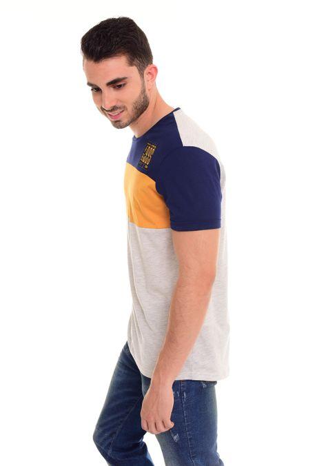 Camiseta-QUEST-QUE112180006-42-Gris-Jaspe-2