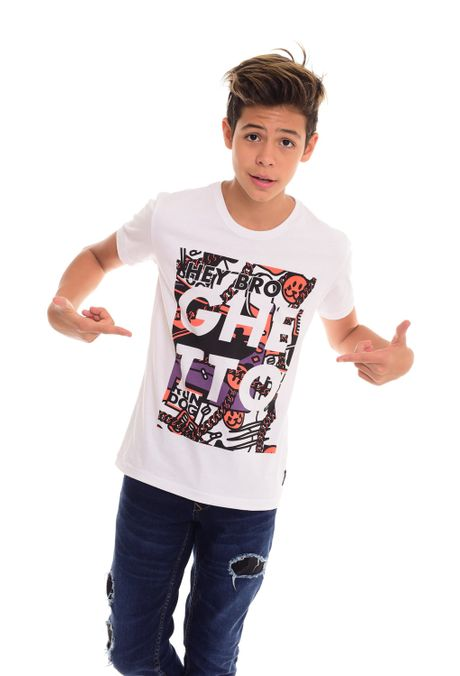 Camiseta-QUEST-QUE363180006-18-Blanco-1