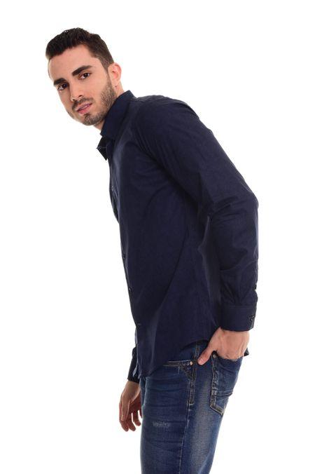 Camisa-QUEST-QUE111180011-16-Azul-Oscuro-2