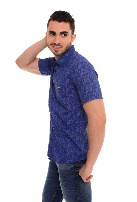 Camisa-QUEST-QUE111180010-48-Azul-Oscuro-Indigo-2