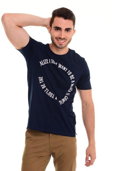 Camiseta-QUEST-QUE112180027-16-Azul-Oscuro-2