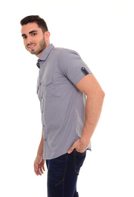 Camisa-QUEST-QUE111180017-15-Azul-Medio-2