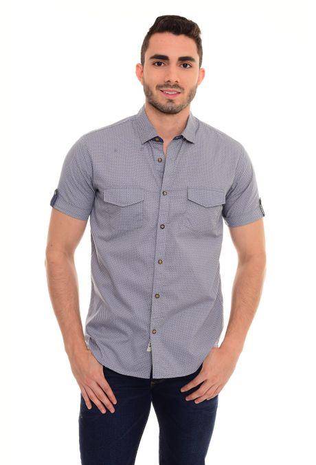 Camisa-QUEST-QUE111180017-15-Azul-Medio-1