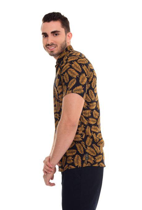 Camisa-QUEST-QUE111180009-16-Azul-Oscuro-2