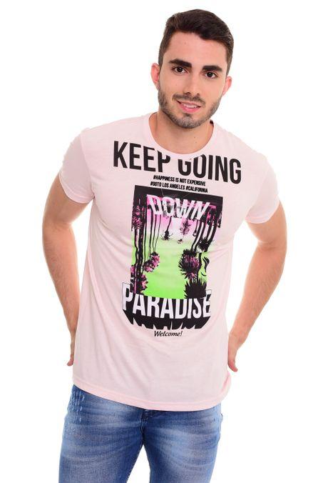 Camiseta-QUEST-QUE112180004-14-Rosado-1