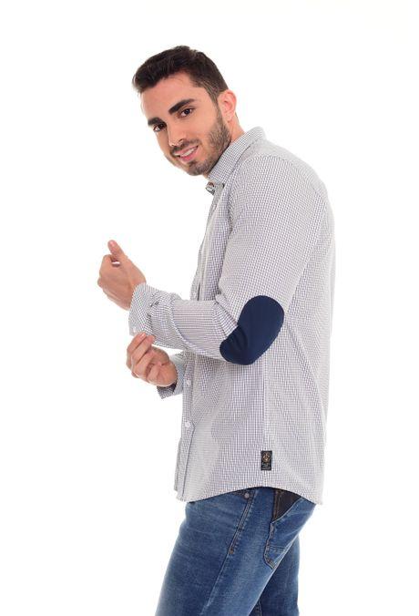 Camisa-QUEST-QUE111180014-18-Blanco-2
