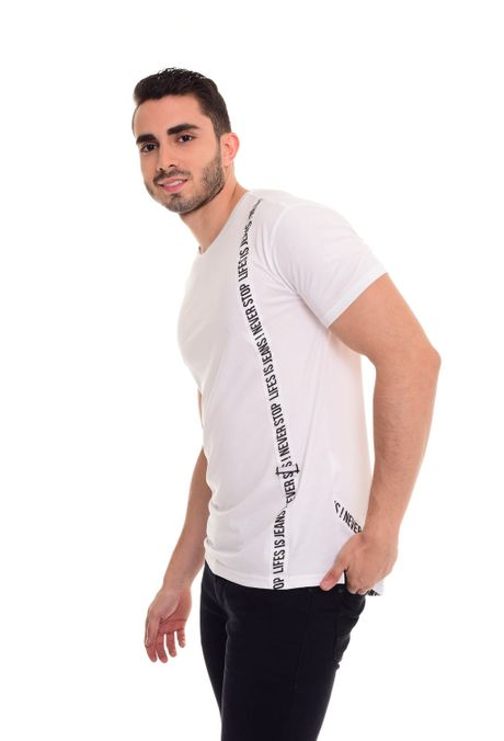 Camiseta-QUEST-QUE112180032-18-Blanco-2