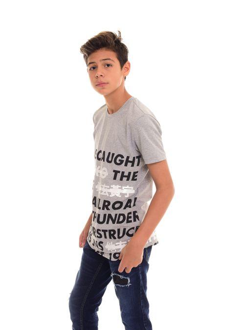 Camiseta-QUEST-QUE312180015-86-Gris-Jaspe-Medio-2