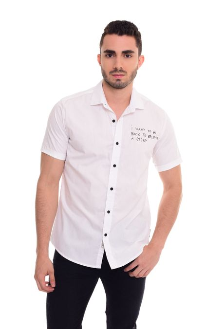 Camisa-QUEST-QUE111180008-18-Blanco-1