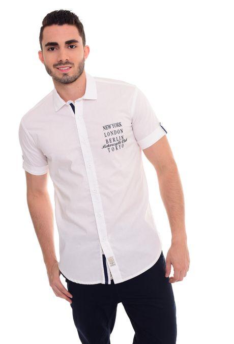 Camisa-QUEST-QUE111180019-18-Blanco-1
