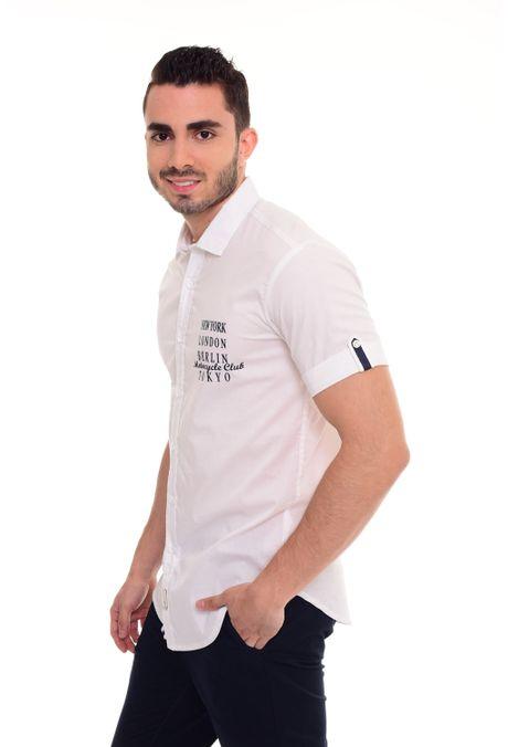 Camisa-QUEST-QUE111180019-18-Blanco-2