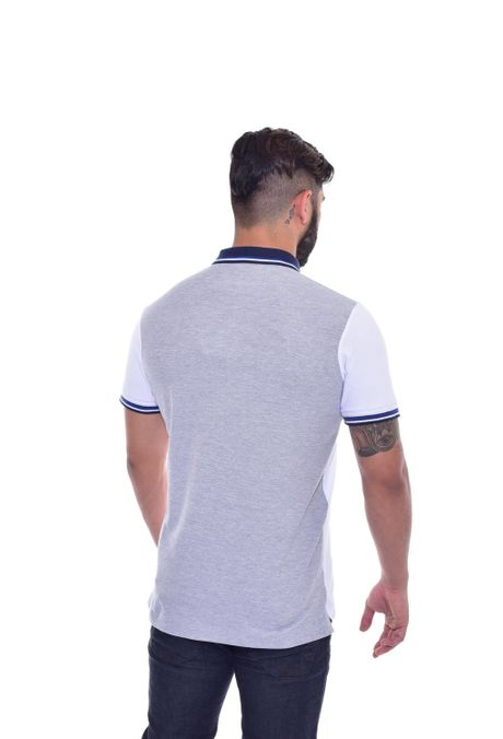 Polo-QUEST-QUE162170095-18-Blanco-2