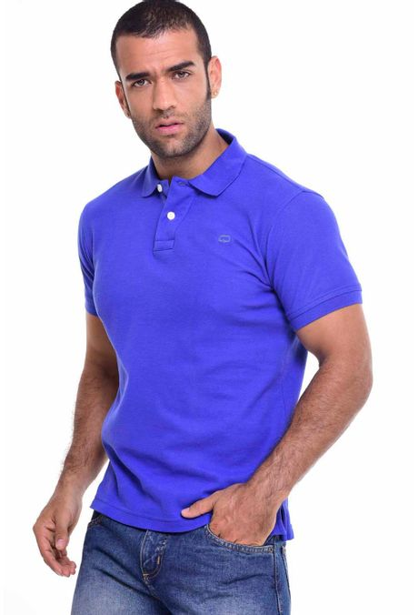 Polo-QUEST-Original-Fit-QUE162010001-46-Azul-Rey-1