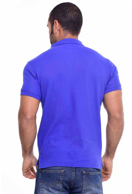 Polo-QUEST-Original-Fit-QUE162010001-46-Azul-Rey-2
