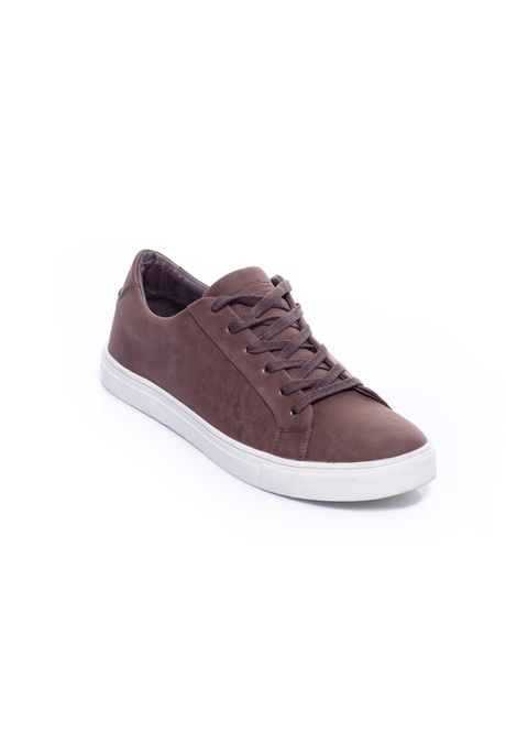Zapatos-QUEST-116017098-23-Cafe-1