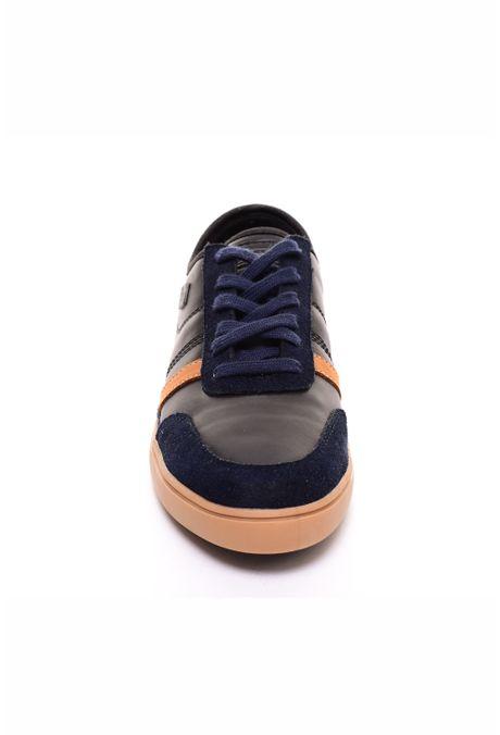 Zapatos-QUEST-QUE116170129-16-Azul-Oscuro-2